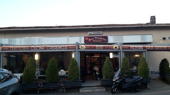 Feriolo, Italien: 20170814_200335_large.jpg