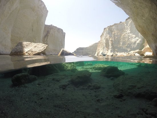 Adamas, Yunanistan: photo7.jpg