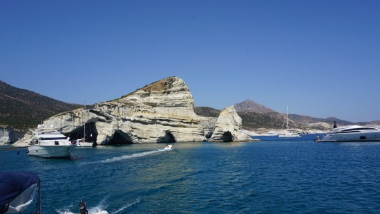 Adamas, Yunanistan: photo9.jpg