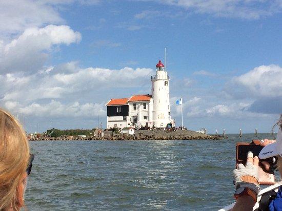 Marken, The Netherlands: photo1.jpg