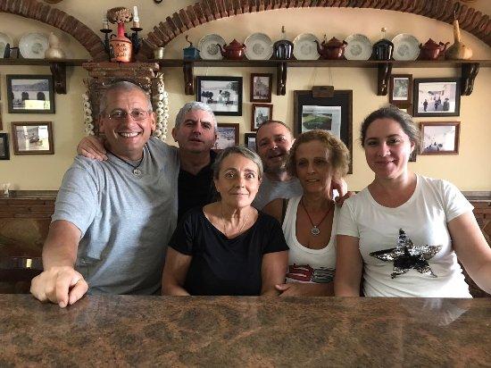 Alcala del Valle, Spania: photo0.jpg