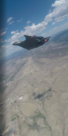 Penrose, Κολοράντο: :) Thanks for coming out Skydive Colorado