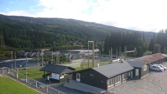 Al, Norvège : DSC_5427_large.jpg