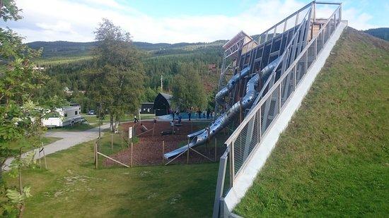 Al, Norvège : DSC_5421_large.jpg