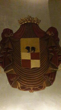Palazzo Paolo V