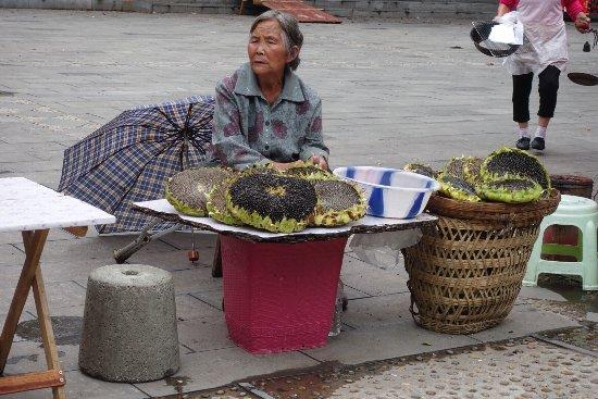 Zhijin County, China: photo8.jpg