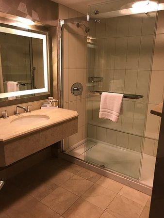 Washington Court Hotel on Capitol Hill: photo1.jpg