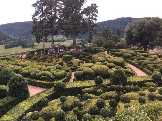 Vezac, France: photo0.jpg