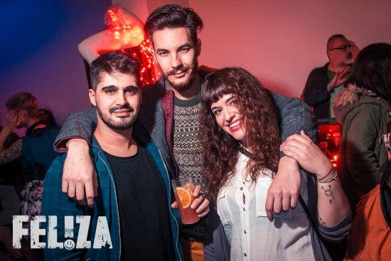Córdoba abre el juego y se suma a los circuitos de turismo gay. Aquí, todas las opciones.
