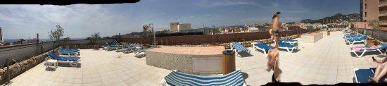 Hotel Alba Seleqtta: photo3.jpg