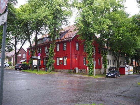 Clausthal-Zellerfeld Photo