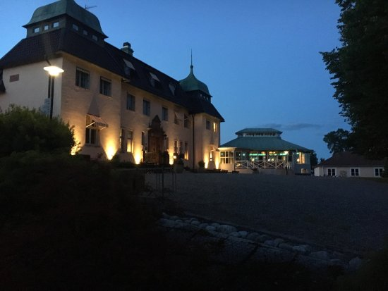 Taby, Swedia: photo0.jpg