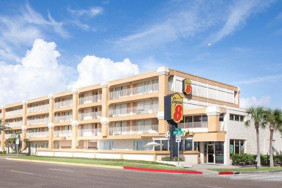 Cheap Hotels In Corpus