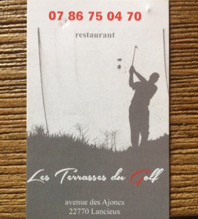 Lancieux, France: photo0.jpg