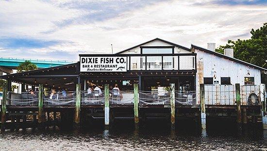 Dixie Fish Co.: photo1.jpg