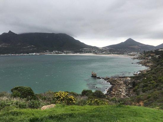 Western Cape, South Africa: photo2.jpg