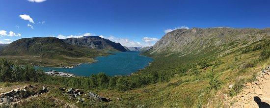 Vagamo, Norway: photo0.jpg