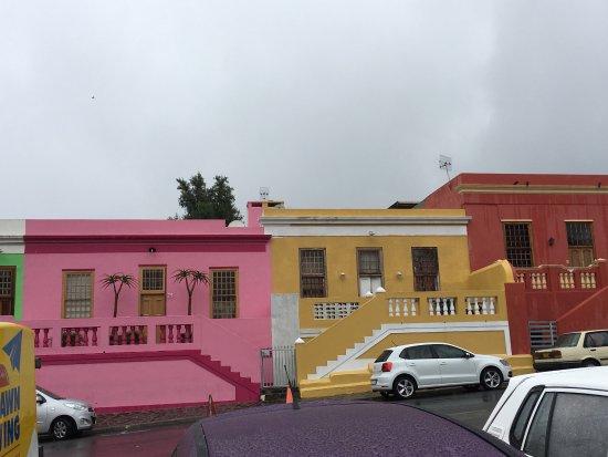 Cape Town sentrum, Sør-Afrika: photo0.jpg