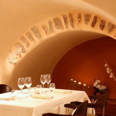 Le chazal le monetier les bains restaurant reviews for Bains les bains restaurant