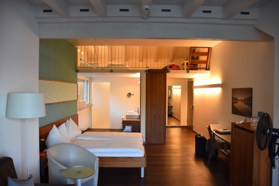 Hotel Nidwaldnerhof: photo7.jpg