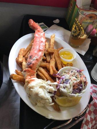 West Rib Pub and Grill: photo1.jpg