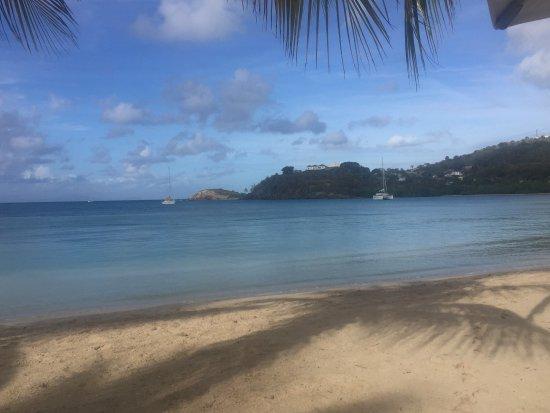 Carlisle Bay Antigua: photo5.jpg