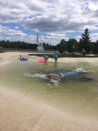 Whitecourt, Canada: photo1.jpg