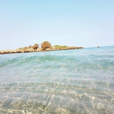 Kalathas, Grekland: IMG_20170814_203341_764_large.jpg