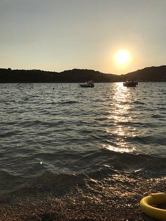 Zaton, Croatie : photo0.jpg