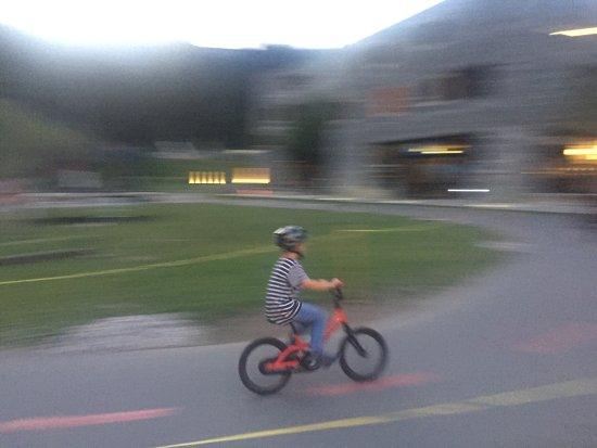 Laax, Schweiz: photo4.jpg