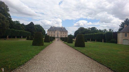 Vendeuvre, France: DSC_1060_large.jpg