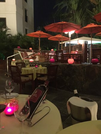 Seaside Palm Beach: photo2.jpg