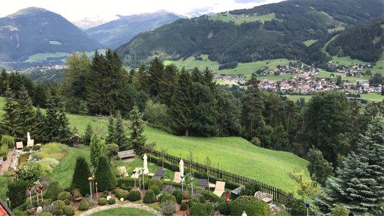 Telfes im Stubai, Oostenrijk: photo0.jpg
