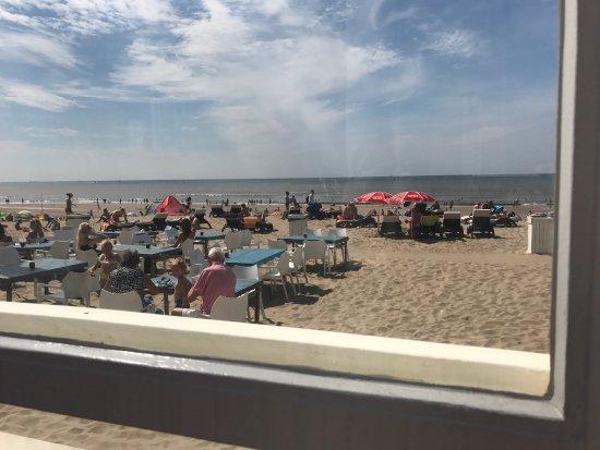 Strandpaviljoen de Zeemeeuw: photo0.jpg