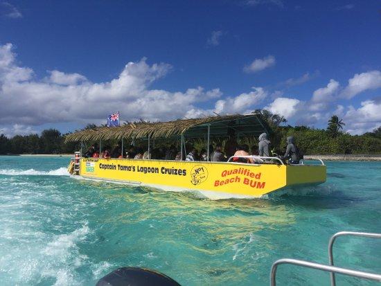 Muri, Cooköarna: photo0.jpg