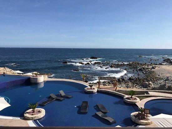Hacienda Encantada Resort & Residences : photo0.jpg