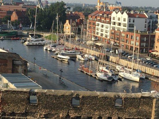PURO Gdansk Stare Miasto Photo