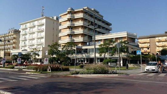 Hotel Caesar: FB_IMG_1502823331820_large.jpg