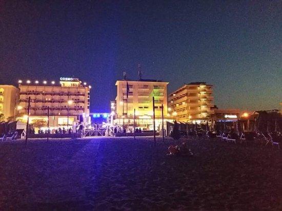 Hotel Caesar: FB_IMG_1502823429689_large.jpg