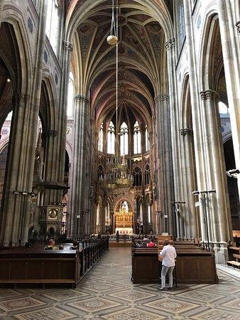 Votivkirche : photo0.jpg