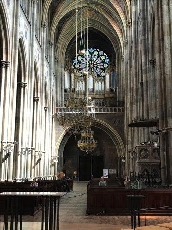 Votivkirche : photo1.jpg