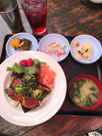 Domo Restaurant: photo4.jpg