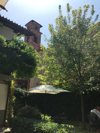 Bra, Italy: photo8.jpg