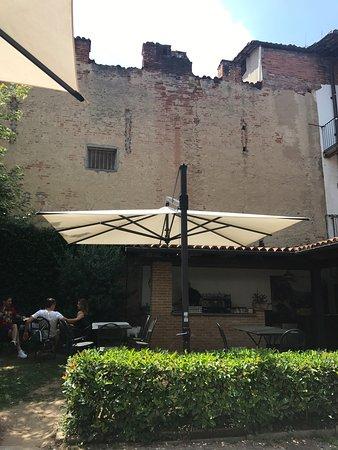 Bra, Italy: photo9.jpg
