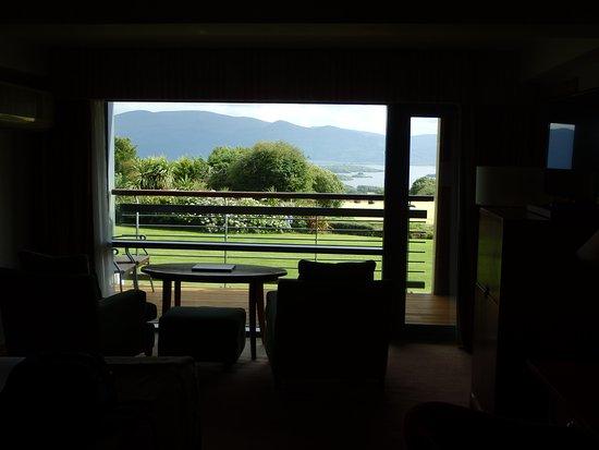 Aghadoe, Irlandia: P7280521_large.jpg