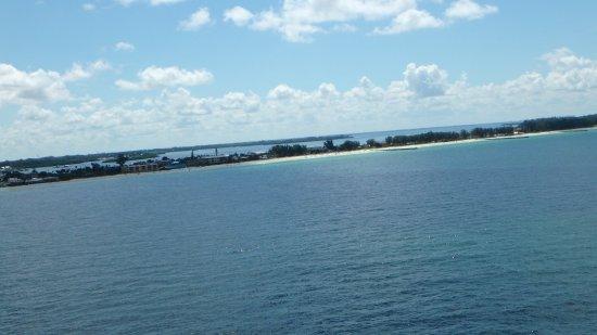 Cortez, FL: photo3.jpg