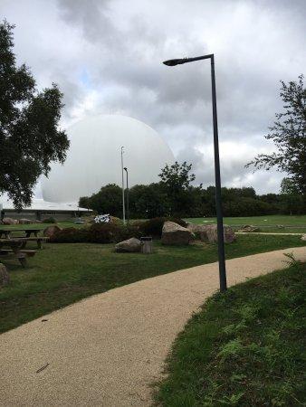 Parc du Radôme : photo1.jpg