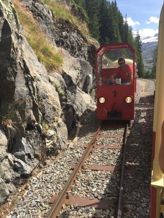 Finhaut, Suisse : photo1.jpg
