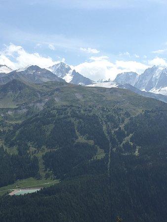 Finhaut, Suisse : photo4.jpg