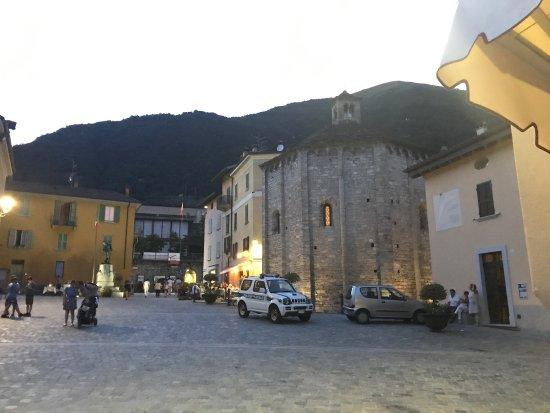 Lenno, Italien: photo0.jpg